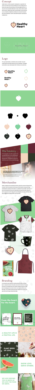 Healthy-Hearts-portfolio_03.jpg