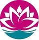 Welfare Massage Centre Logo11.jpg