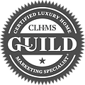 ILHM_GUILD_Seal_Grayscale_Large_11876283