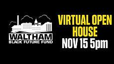 black future fund event.jpg