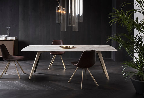 Papilio Dining Table