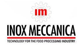 Inox Meccanica