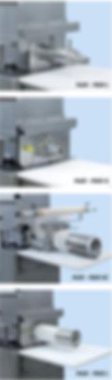 P600/P800x