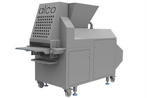 Alco Foods Forming Machine Type AFM