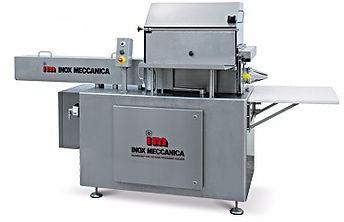 Inox P600XP