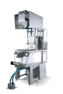 Guenther Pickle Injector picture E-Tek Processing and Packaging Innovations