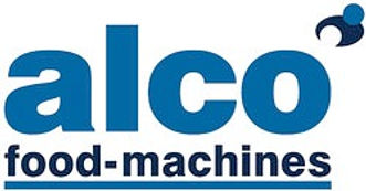 Alco Food-Machines Logo