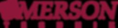 Emerson Technik Logo