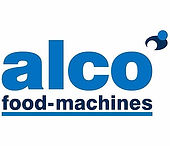 Alco-Food Machines