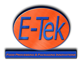E-Tek LLC logo