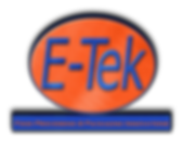E-Tek Food Processing and Packaging Innovations
