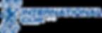 international clip logo E-Tek Processing and Packaging Innovations