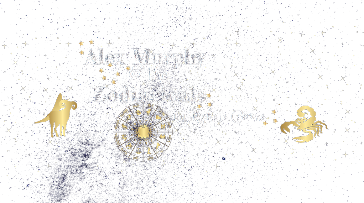 Copy%20of%20WIX%20HEADER%20by%20Michelle