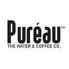 Pureau Fresh Water.png