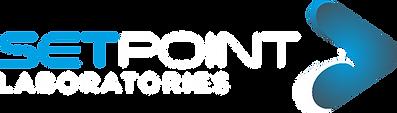 Setpoint logo wht.png