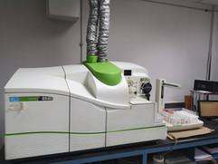 ICP Set Point Laboratories