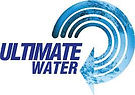 Ultimate Water.jpg
