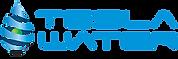 Tesla-Logo-s.png