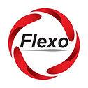 Flexo.jpg