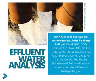 DWA Gen Auth Limits Package SPL