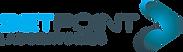 Setpoint logo Col.png