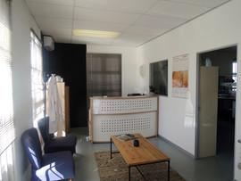 Cape Town Set Point Laboratories