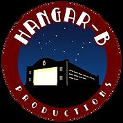HangarB.png