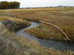 Stream Restoration on Horse Creek