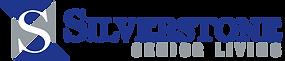 Silverstone-Logo-alt-2.png