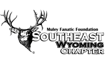 Southeast-460x310.png