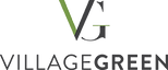 Village-Green-Logo.png