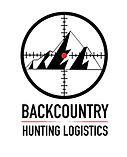BackCountry_border.jpg