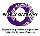 FamilyGatewayLogo_tag_web.png