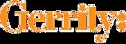 Gerrity-Logo.png