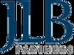 JLB-logo.png