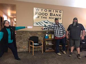 Food_Bank_Rockies.jpg