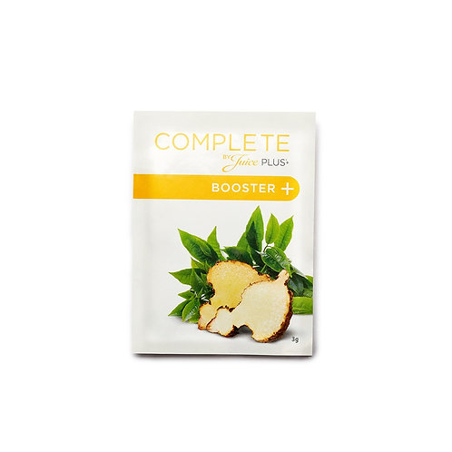 Complete by Juice Plus+® Booster (90 Beutel)