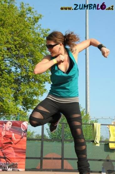 Zumba im Prater (April14) (11)