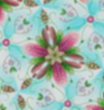 Pink Spring Kaleidoscope.jpg