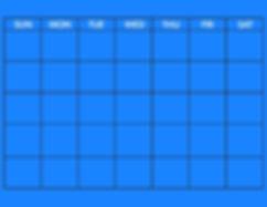 40 Days of Prayer Calendar.jpg
