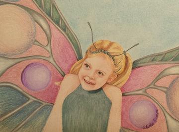 Eva Cate Butterfly - final.jpg