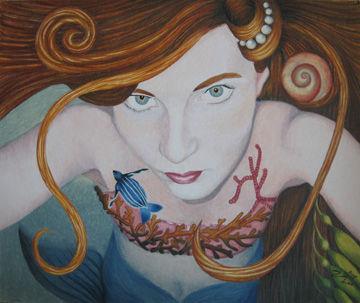Mermaid's Embrace.jpg