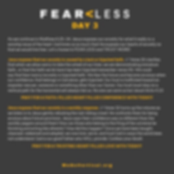 Fearless Day 3.png