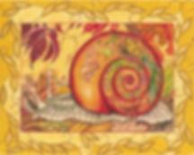 The Fairy Collector (2).jpg