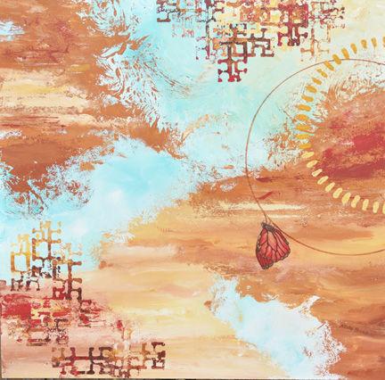 Sea and Sand - Sky Portals.jpg