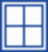 Window icon blue.png