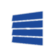Icon-Siding blue.png