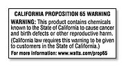 Glyphosate-to-join-Proposition-65-list_w