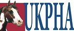 UKPHA Logo.jpg