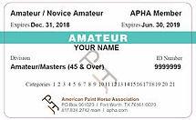 Amateur Card.jpg